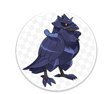 pokemon_galar_corviknight.png
