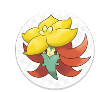 pokemon_galar_gossifleur.png