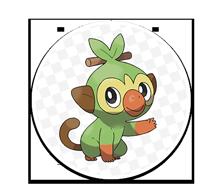 pokemon_galar_grookey.png