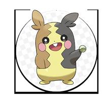 pokemon_galar_morpeko.png