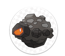 pokemon_galar_rolycoly.png