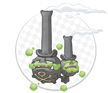 pokemon_galar_weezing.png