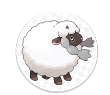 pokemon_galar_wooloo.png