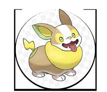pokemon_galar_yamper.png
