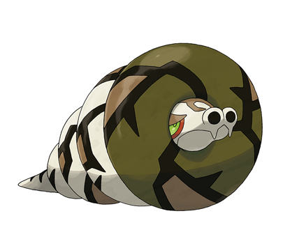 Sandacondar