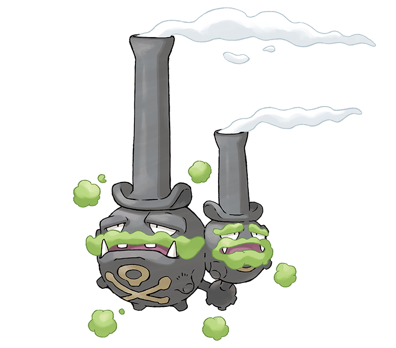 [Obrazek: pokemon_weezing_2x.png]