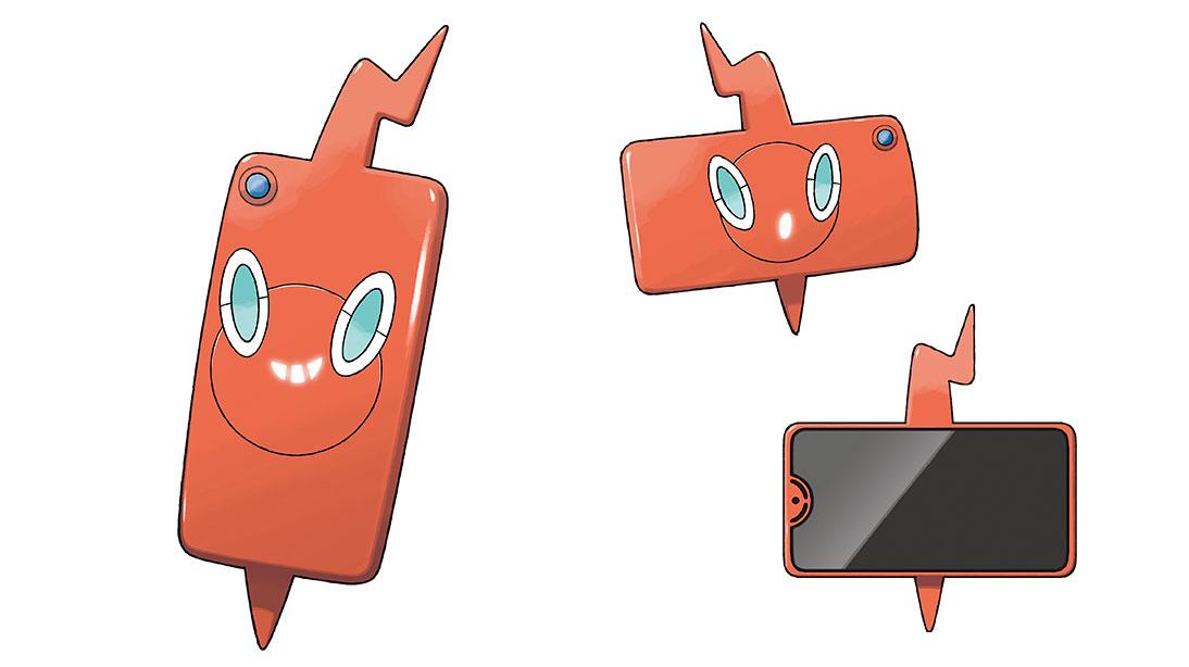 novedades del Pokémon Direct de Pokémon Espada y Escudo