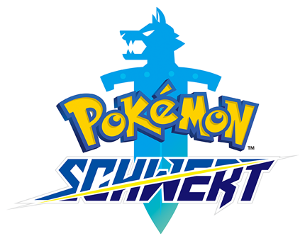 Pokemon Sword