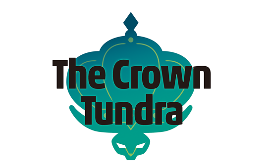 The Crown Tundra