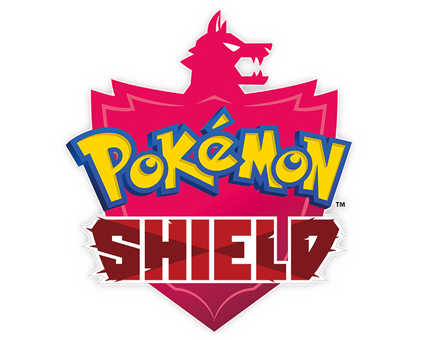 Where To Buy Official Website Pokemon Sword And Pokemon Shield