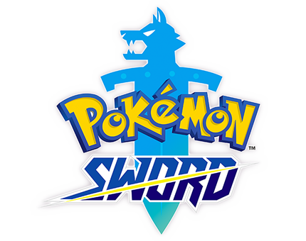 logo-pokemon-sword.png