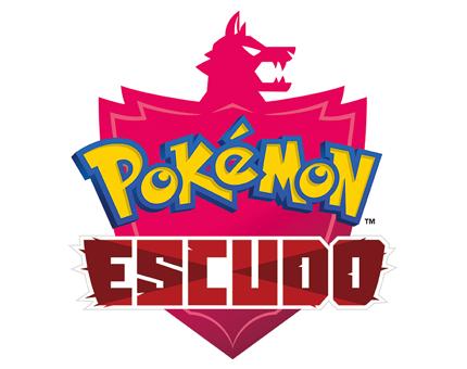 Lionel Official Website Pokemon Espada Y Pokemon Escudo