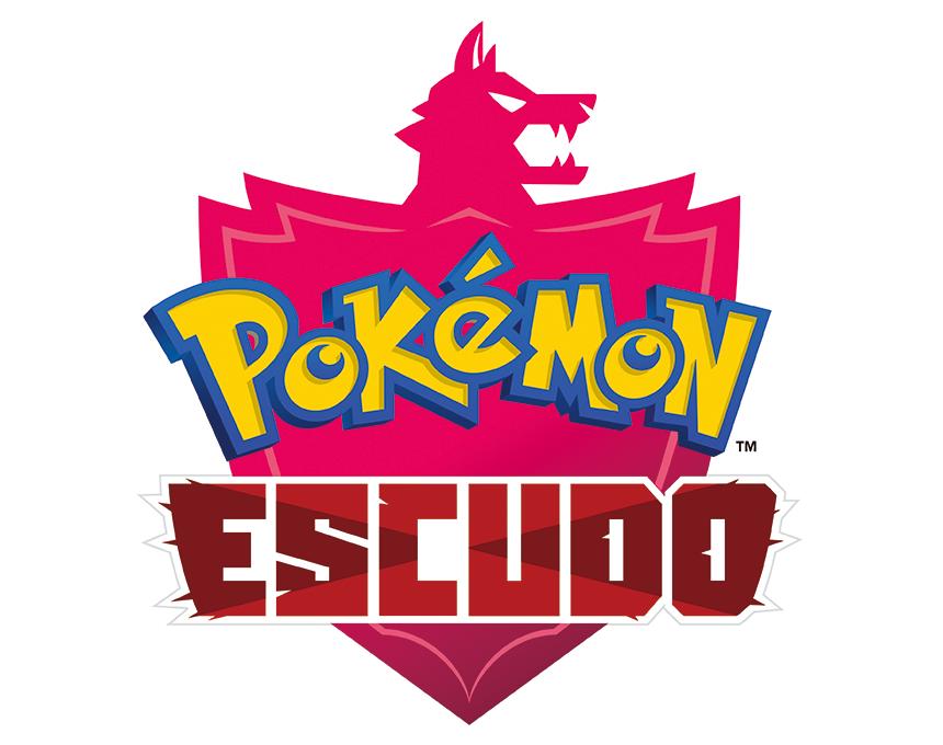 Pokemon Espada y Escudo BES MAGAZINE 23