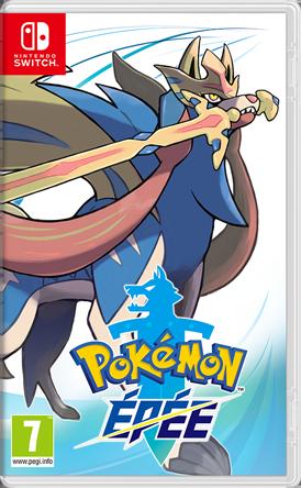 Avec Les échanges Magiques échanger Des Pokémon Na Jamais